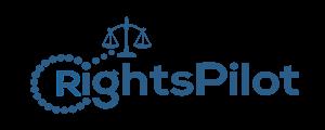 rightspilot.de